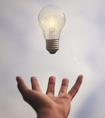 How many conveyancers does it take to change a light bulb?