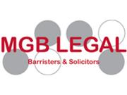 MGB Legal